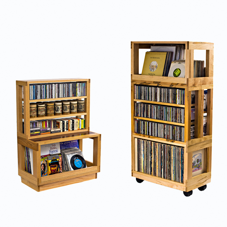 The Mapleshade Store   Music Without Compromise Since 1990