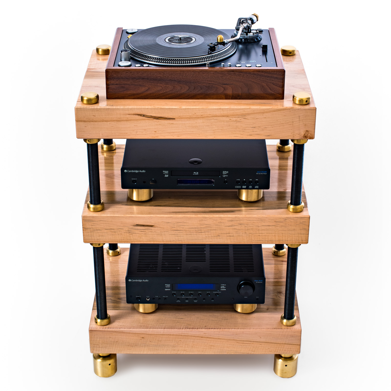 Charmant The Mapleshade Store   Music Without Compromise Since 1990