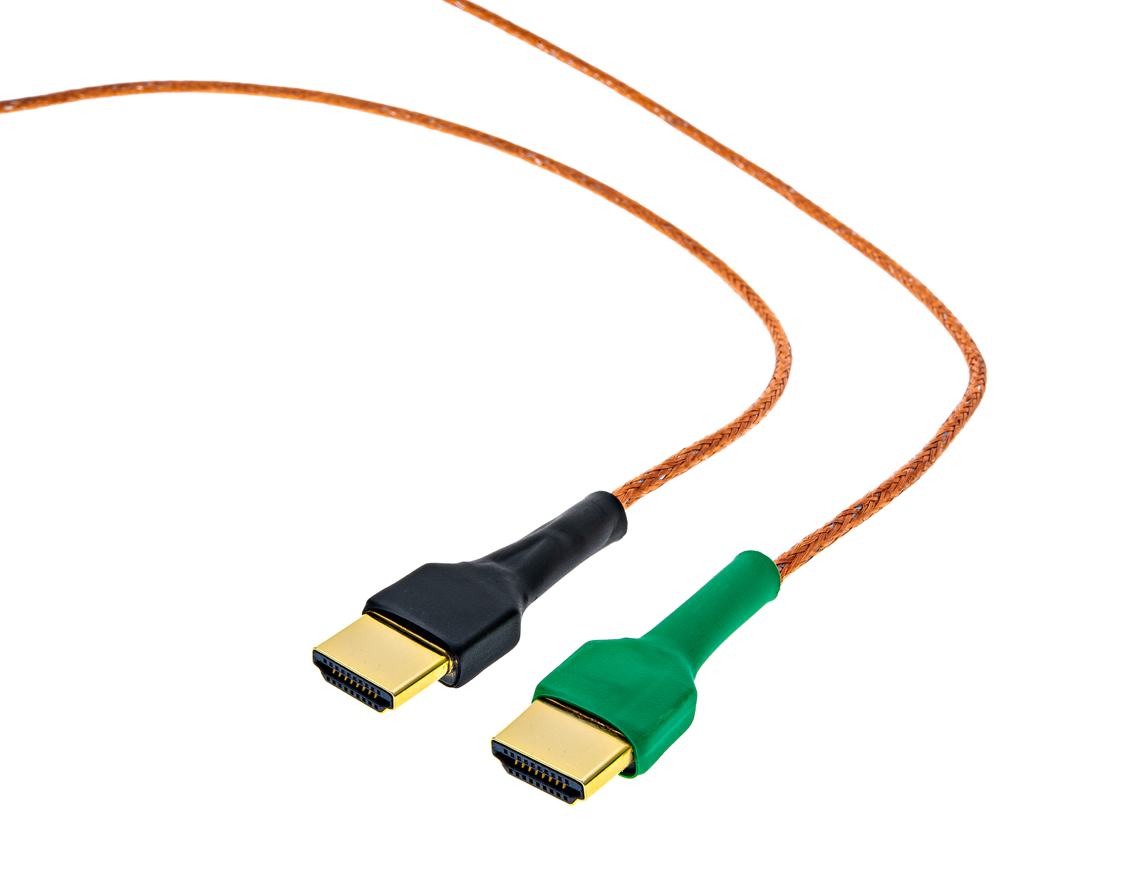 Vivlink 3 HDMI Cable : NEW!